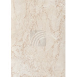 F041 PS52 SALONIC MARBLE